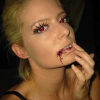 halloween022