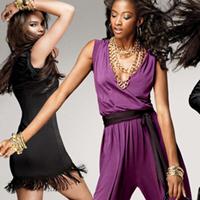 moda2009-2010