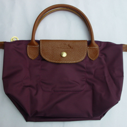 Модні сумки сезону осінь-зима 2010-2011