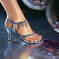 Взуття для випускного вечора Купівля туфель ... 876ea7e2e5bb6