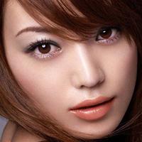 Японська косметика для обличчя