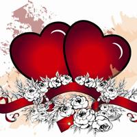 Що надягнути на День Святого Валентина