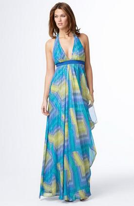 мне тоже очень понравились длинные сарафаны, себе уже купила салатового цвета. а вот хорошие модельки