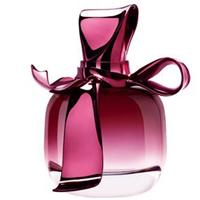 Як вибрати парфуми