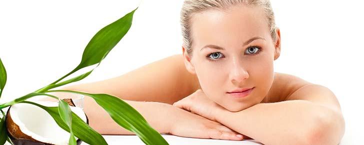 П'ятнадцять ідей як спростити щоденний догляд за шкірою
