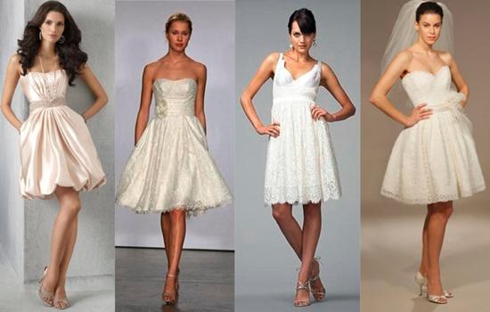 Короткі весільні сукні 2011 Короткі весільні сукні 2011 ... 0c3016da205a3