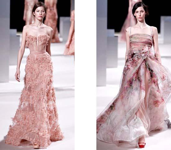 І в повсякденній модні моделі суконь