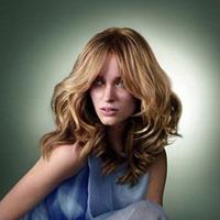 У 2011 році будуть модні зачіски з
