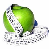 «Фрукт Баша»: схуднення в стилі екстрім