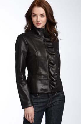 Где Можно Купить В Липецке Кожаную Куртку
