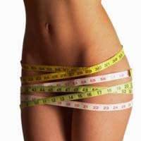 Як побудувати ідеальне тіло: секрети мотивації