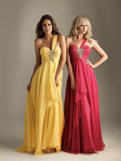 Випускні сукні 2012 відео