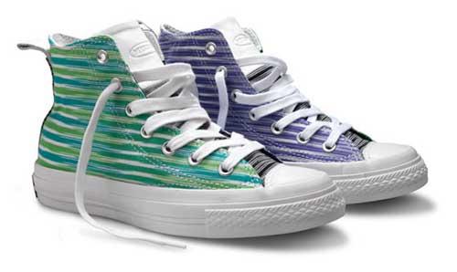 Модні жіночі кросівки 2012 фото Модні жіночі кросівки 2012 фото ... 8da524a26ef85
