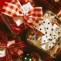 Що подарувати на Новий рік 2012?