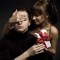 Що подарувати хлопцю на 23 лютого: Особливі подарунки