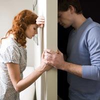 Чи варто пробачати зраду?