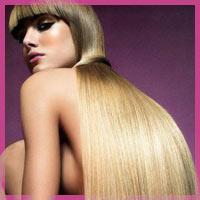 Нарощування волосся: переваги та недоліки