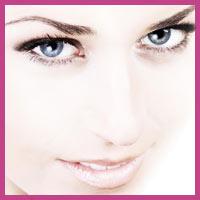 Як правильно вибрати форму брів враховуючи форму обличчя