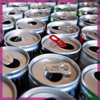 Лікарі розкривають правду про енергетичні напої