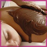 Шоколад для краси і здоров'я вашої шкіри