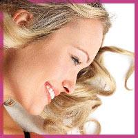 Як зробити волосся красивим і здоровим