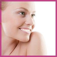 Як вибрати крем гель для вмивання для жирної шкіри