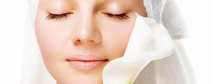 Догляд за шкірою: як не нашкодити?