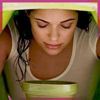 Як очистити шкіру в домашніх умовах