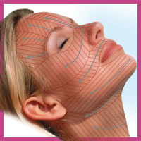 Як відновити шкіру після пілінгу