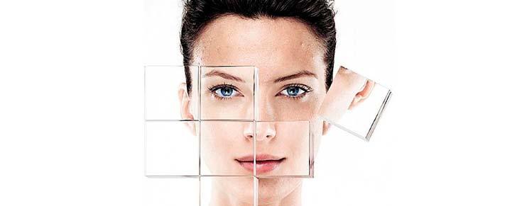 Як позбутися почервоніння на обличчі швидко