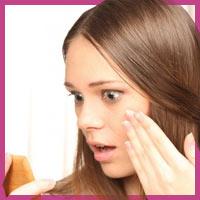 Як вилікувати рубці на обличчі