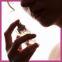 Як вибирати і наносити парфуми: поради та рекомендації