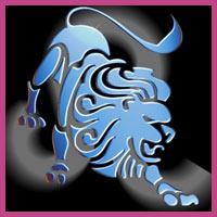 характеристика людей родившихся под знаком лев