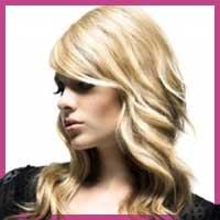 Жіночі зачіски, які подобаються чоловікам: більше романтики