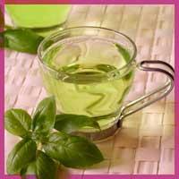 Білий чай: ніжні листочки смаку