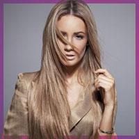 Стрижки для довгого волосся - як подолати консервативність?