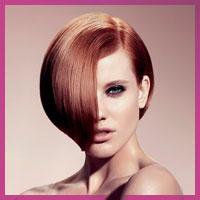 Зачіски для короткого волосся - не забувайте про правила