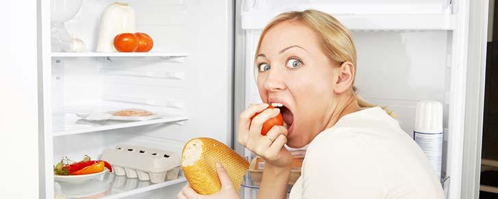 Ефективні дієти для схуднення - чи існують вони?