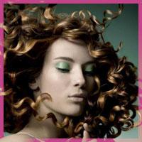 Локони: революція в зачісках