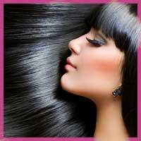 Інструкція з ламінування волосся: як добитися досконалості своїми руками