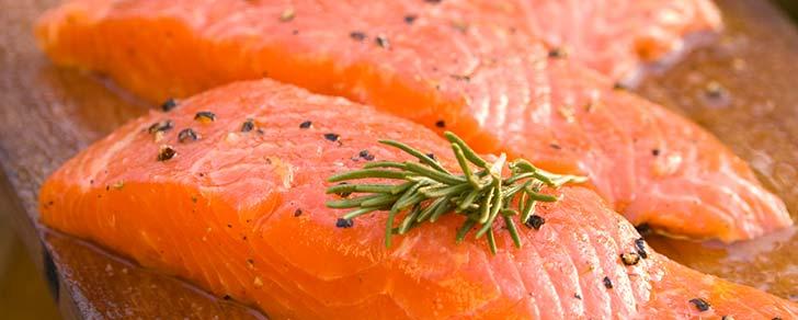 Суперпродукти, які допоможуть схуднути: додайте їх в меню!
