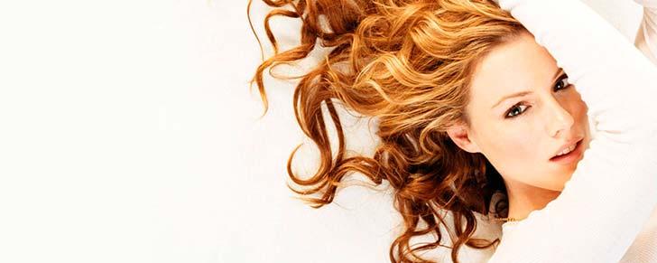 Як правильно доглядати за пошкодженим волоссям?