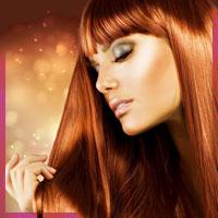 Професійні шампуні для волосся: титани ринку