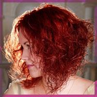 Стайлінг для волосся - як ним правильно користуватися?