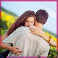 Як уникнути розставань з коханим?