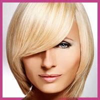 Як захистити волосся від пошкоджень