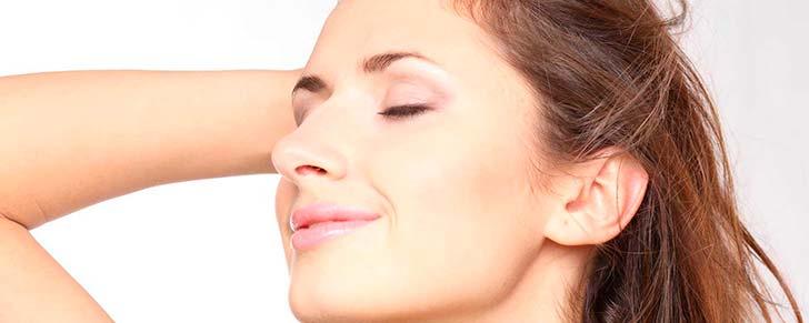 5 секретів збереження молодості і здоров'я шкіри