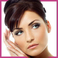 Як підібрати стрижку для жорсткого волосся