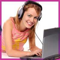 Ігри онлайн в житті сучасної людини