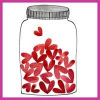 Ліки від нерозділеного кохання